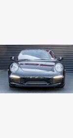 2014 Porsche 911 Carrera S for sale 101345658