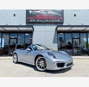 2014 Porsche 911 for sale 101356994