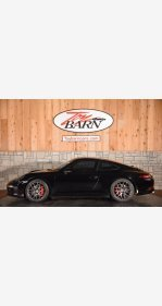 2014 Porsche 911 Carrera S for sale 101396066
