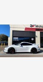 2014 Porsche 911 for sale 101401650