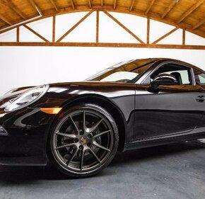 2014 Porsche 911 for sale 101402964