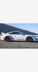 2014 Porsche 911 for sale 101407482