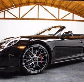 2014 Porsche 911 for sale 101416642