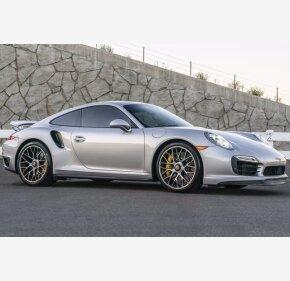 2014 Porsche 911 for sale 101422022