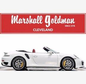 2014 Porsche 911 for sale 101423090
