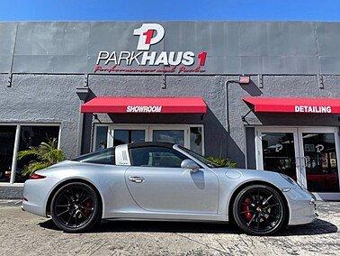 2014 Porsche 911 for sale 101459189
