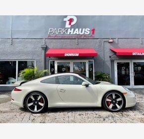 2014 Porsche 911 for sale 101465311