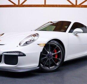 2014 Porsche 911 for sale 101478345
