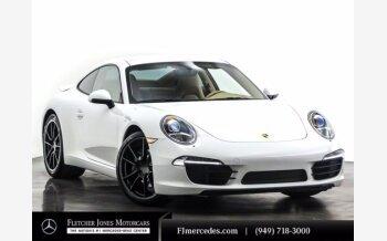 2014 Porsche 911 for sale 101528947