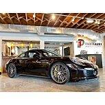 2014 Porsche 911 for sale 101550807