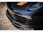 2014 Porsche 911 Carrera S Coupe for sale 101559452