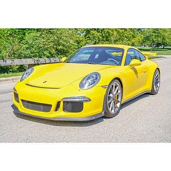 2014 Porsche 911 for sale 101561634