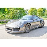 2014 Porsche 911 Turbo for sale 101567931