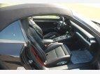 2014 Porsche 911 for sale 101573060