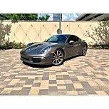 2014 Porsche 911 Carrera S for sale 101587616