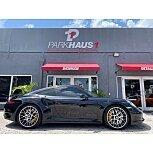 2014 Porsche 911 for sale 101613016