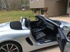 2014 Porsche Boxster S for sale 100765164