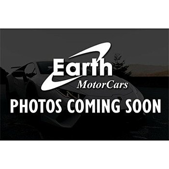 2014 Porsche Boxster for sale 101267973