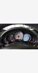 2014 Porsche Cayenne for sale 101347444