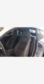 2014 Porsche Cayman for sale 101362164