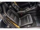 2014 Porsche Cayman for sale 101539510