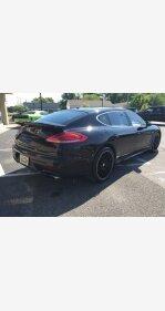 2014 Porsche Panamera for sale 101061613