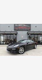 2014 Porsche Panamera for sale 101274311