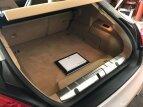 2014 Porsche Panamera S E-Hybrid for sale 101476794