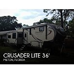 2014 Prime Time Manufacturing Crusader for sale 300256628