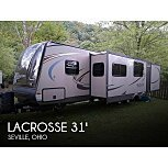2014 Prime Time Manufacturing Lacrosse for sale 300231179