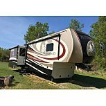 2014 Redwood Model M-38 for sale 300239855