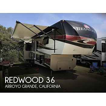 2014 Redwood Redwood for sale 300197498
