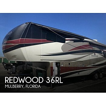 2014 Redwood Redwood for sale 300198284