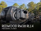 2014 Redwood Redwood for sale 300258312