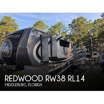 2014 Redwood Redwood for sale 300258312