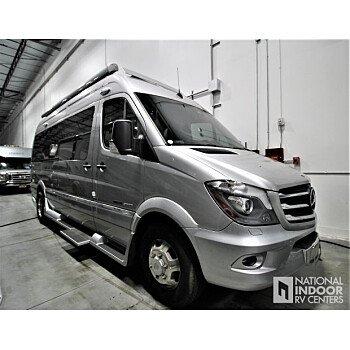 2014 Roadtrek Adventurous for sale 300183196