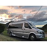 2014 Roadtrek Adventurous for sale 300314188