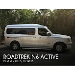2014 Roadtrek N6 Active for sale 300237137