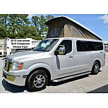 2014 Roadtrek N6 Active for sale 300246062