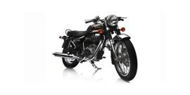 2014 Royal Enfield Bullet G5 Deluxe specifications