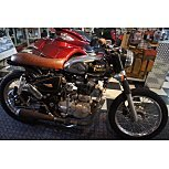 2014 Royal Enfield Bullet for sale 201001889