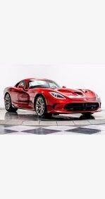 2014 SRT Viper for sale 101345257