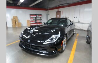 2014 SRT Viper for sale 101031728