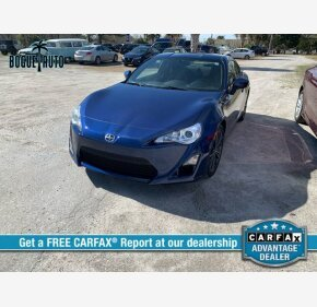 2014 Scion FR-S for sale 101450339