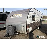 2014 Shasta Oasis for sale 300215488