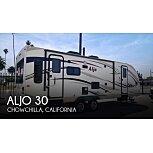 2014 Skyline Aljo for sale 300192470