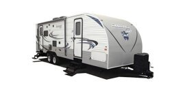 2014 Skyline Aluma Sky 185 specifications