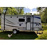 2014 Skyline Aluma Sky for sale 300183035