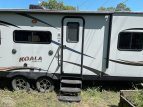 2014 Skyline Koala for sale 300327324