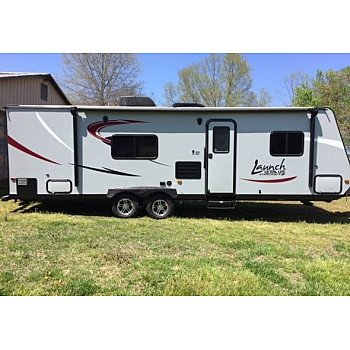 2014 Starcraft Launch for sale 300171779